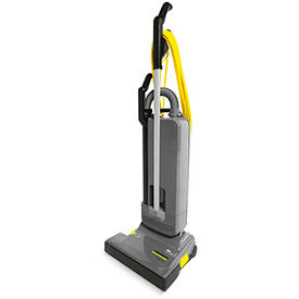 Karcher Upright Vacuums