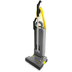 Karcher Upright Vacuums