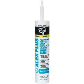 DAP® Caulks, Sealants & Adhesives