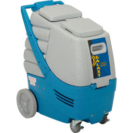 EDIC Box Carpet Extractors