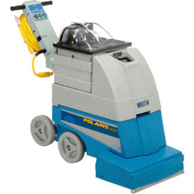 EDIC Self-Contained Carpet Extractors