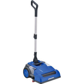 Global Industrial™ Compact Automatic Floor Scrubber
