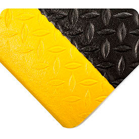 Wearwell Diamond Tuf Sponge Mats