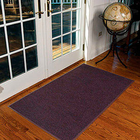 Berber Carpet Entrance Mats