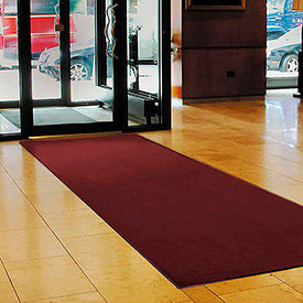 NoTrax® Tufted Pile Carpet Entrance Mats