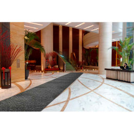 NoTrax® Grip-Sorb™ Entrance Runner Mat