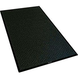 Global Industrial™ Parquet Carpet Entrance Mats