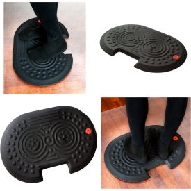 Floortex® AFS-TEX® 2000X Active Anti-Fatigue Mats