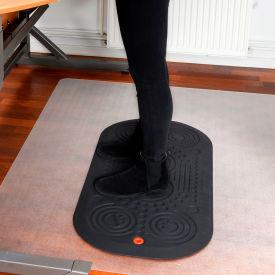 Floortex® AFS-TEX® 3000X Active Anti-Fatigue Mats