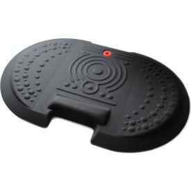 Floortex® AFS-TEX® 4000X Active Anti-Fatigue Mats