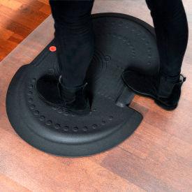 Floortex® AFS-TEX® 5000X Active Anti-Fatigue Mats