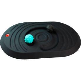 Floortex® AFS-TEX® Standing Platform