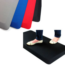 Polyurethane Standing Comfort Mats