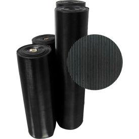 Corrugated Rubber Mats
