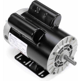 Century OEM Replacement  Motors