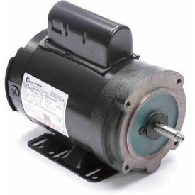 PEMS OEM Replacement  Motors