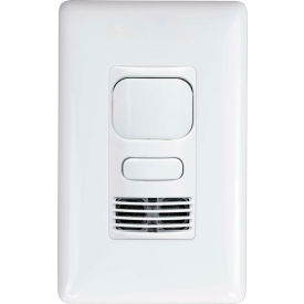 Hubbell Wall Switch Occupancy Sensors