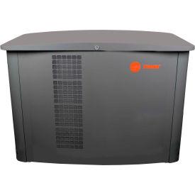 Trane® Standby Generators