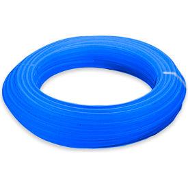 Aignep Flexible Pneumatic Tubing