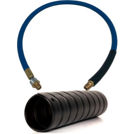 Alliance Compressed Air Hoses