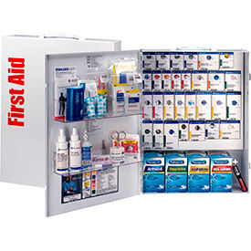 SmartCompliance First Aid Kits
