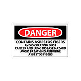 Chemical Hazard & Storage Signs