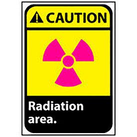 X-Ray, Laser, & Radiation Signs