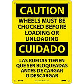 Bilingual Signs