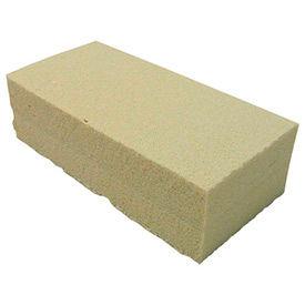 Dry Sponges