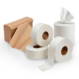 Global Industrial™ Paper Supplies