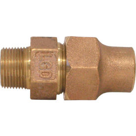 Legend Valve Water Service Fittings