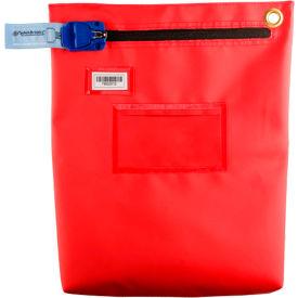 Tyden Brooks® Sealable Bags