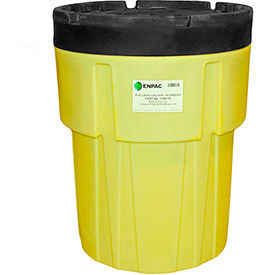 ENPAC® Poly-SpillPack Drums