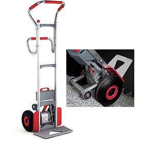 Magliner® Powered Stair Climbing Hand Trucks