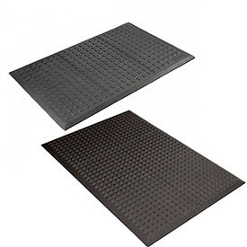 Wearwell® Rejuvenator Connect Runner Mats