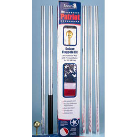 Annin® - US Flag & Banner Sets