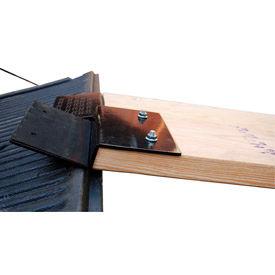 Vestil Wooden Ramp Kits