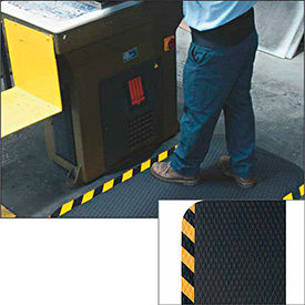 Hog Heaven™ Anti Fatigue Mats