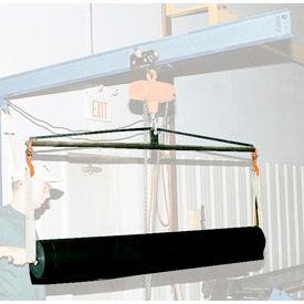 Spreader Beam Roll Lifters