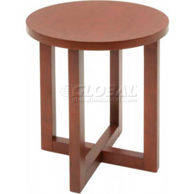Regency - Chloe Coffee & End Tables