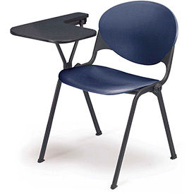 School Chairs for Children | Kids Stacking Plastic & Wood Chairs