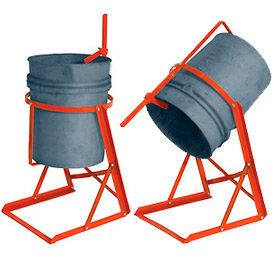 Pail Tippers