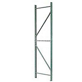 Wireway Husky Pallet Racks Global Industrial