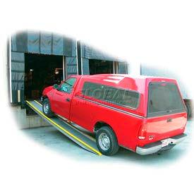 Vestil Aluminum Vehicle Loading Ramps
