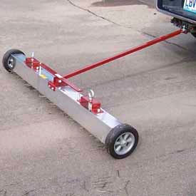 Trailblazer Magnetic Sweepers