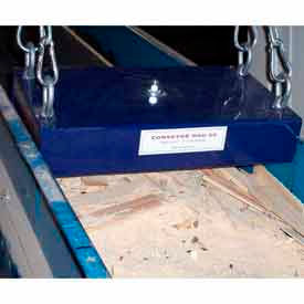 Conveyor Magnets