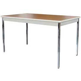 Sandusky - Utility Tables