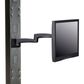 Articulating Wall Mounts