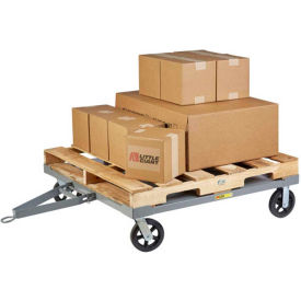 Little Giant® Towable Pallet Dollies