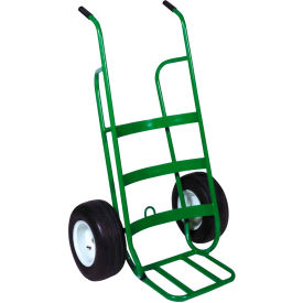 Valley Craft® Nursery Hand Trucks